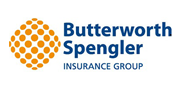 Butterworth Spengler