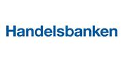 Handlesbanken