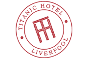Titanic Hotel