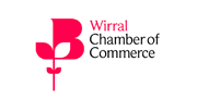 Wirral Chamber of Commerce