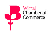 Wirral Chambers of Commerce